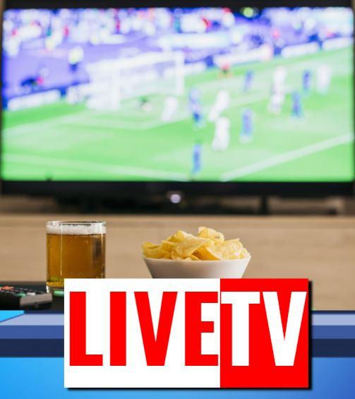 Fussball heute Live im TV