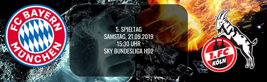 Bundesliga Testspiele Heute Live