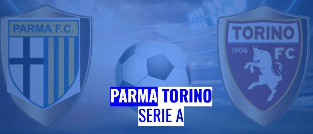 Parma - Torino
