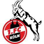 Fussball-heute 1. Fc Köln