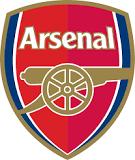 Fussball-heute Arsenal