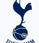 Tottenham-Hotspur Fussball Heute