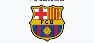 Barcelona-News_Fussball-heute