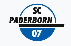 SC Paderboern Fussball Heute