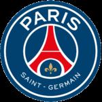 PSG-Logo-2013