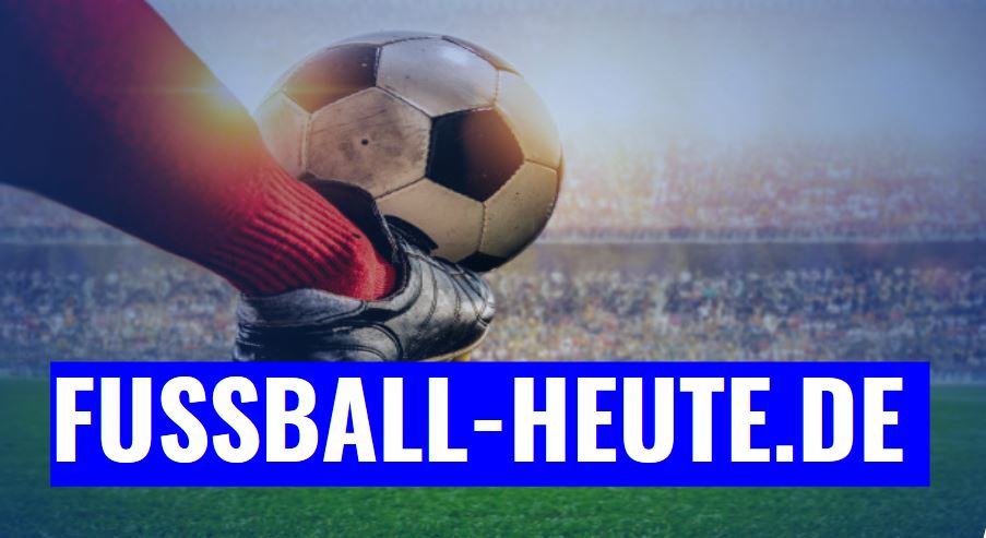 Freiburg 0-1 Bayer Leverkusen: Bundesliga – as it happened thumbnail