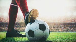 Fußball heute 25.09.2020