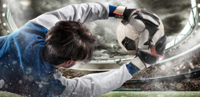 Fussball heute Wett-Tipps Profis