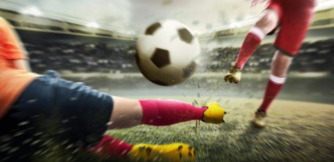 Länderspiele01