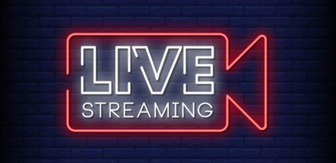 Live Stream Fußball01