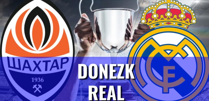 Donezk-real-champions-league-tipp