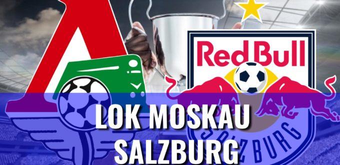 fussball-heute-wett-tipps-lokomotive-moskau-rb-salzburg