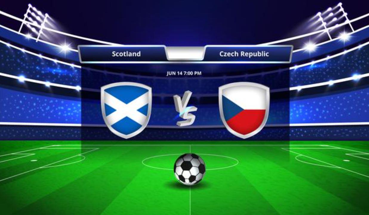 Fussball heute Wett-Tipps Schottland gegen Tschechien